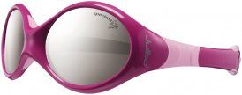 Julbo Kinder Looping 3 Spectron 4 Baby Sonnenbrille Lila