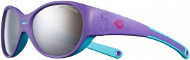 Julbo Kinder PUZZLE Spectron 4 baby Sonnenbrille Lila