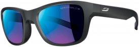 Julbo Kinder Reach Spectron 3+ Brille Schwarz