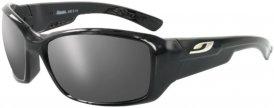 Julbo Whoops Polarized 3 Brille Schwarz