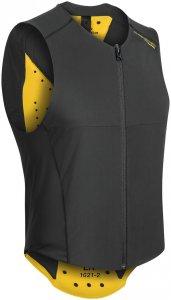 Komperdell Herren Air Vest Protector Rückenprotektor