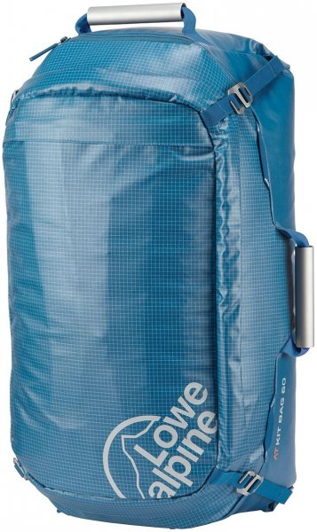 Lowe Alpine AT Kit Bag 60