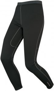 Mammut Go Warm Pants Long