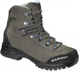 Trovat Advanced High GTX Schuhe