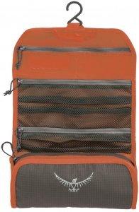 Osprey Ultralight Washbag Roll