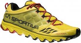 La Sportiva Helios SR Schuhe Gelb 47