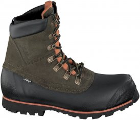 Lundhags Skare Boot Oliv 41