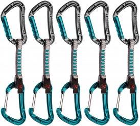 Mammut 5er Pack Bionic
