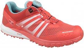 Mammut Damen MTR 201-ll Boa Low Schuhe Pink 41, 41.5