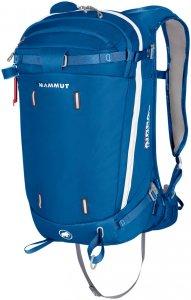 Mammut Light Protection 30 Lawinenrucksack Blau