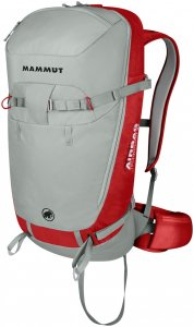 Mammut Light Removable 30 Lawinenrucksack Rot
