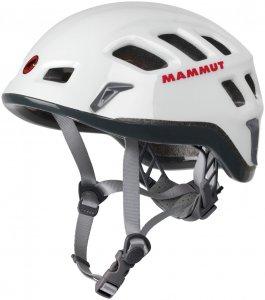 Mammut Rock Rider Kletterhelm