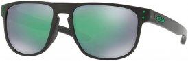 Oakley Hoolbrook R Sportbrille Schwarz