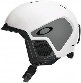 Oakley MOD 3 Skihelm Weiß