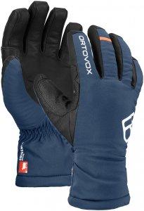 Ortovox Freeride Handschuhe Blau M