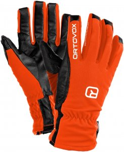 Ortovox Tour Glove Orange S