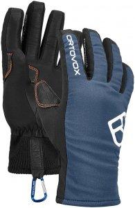 Ortovox Tour Handschuhe Blau M