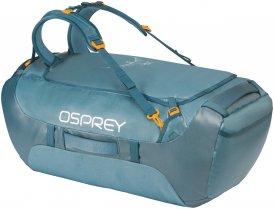 Osprey Transporter 95 Reisetasche Grau
