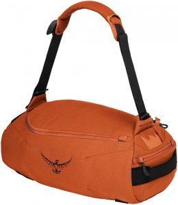 Osprey Trillium 30 Reisetasche Orange
