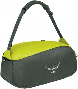 Osprey Ultralight Stuff Duffel Grün