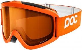 POC Iris X Skibrille Orange