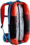 ABS P.Ride Base Unit ABS Rucksack  | Lawinenrucksäcke