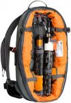 ABS P.Ride Compact Base Unit ABS Rucksack