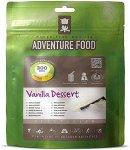 Adventure Food Vanille Dessert  | Trekkingnahrung