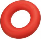 Aliens Squeeza Unterarmtrainer (Rot)