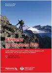 Alpinverlag Klettern im leichten Fels