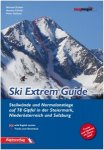 Alpinverlag Ski Extrem Guide