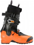 Arcteryx Procline Carbon Lite Tourenstiefel Orange 45