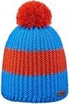 Areco Ostin Mütze (Blau)