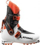 Atomic Backland Ultimate Tourenstiefel Weiß 41, 40.5, 41.5