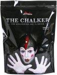 AustriAlpin The Chalker Chalk Pulver 300g (Weiß)
