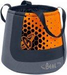 Beal Monster Cocoon Boulderbag (Orange)