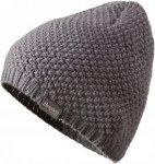 Bergans Dugg Mütze (Grau)