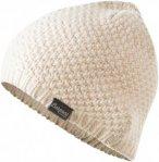 Bergans Dugg Mütze (Weiß)