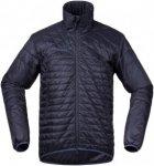 Bergans Herren Uranostind Ins Jacke Blau XL