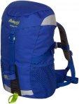 Bergans Kinder Nordkapp Jr 12L Rucksack (Blau) | Daypacks > Kinder