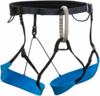 Black Diamond Couloir Klettergurt (Blau) | Klettergurte