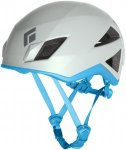 Black Diamond Damen Vector Kletterhelm Blau