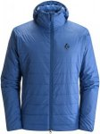 Black Diamond Herren Access Hoodie Blau S