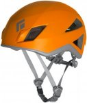 Black Diamond Vector Kletterhelm (Orange)