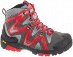 Boreal Kinder Aspen Schuhe Rot 34