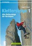 Bruckmann Klettersteige 1