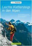 Bruckmann Leichte Klettersteige in den Alpen