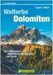 Bruckmann Welterbe Dolomiten