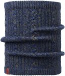 Buff Braidy Buff Neckwarmer (Blau) | Schals & Multifunktionstücher