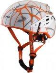 Camp Herren Speed Comp Ski/Alpin Helm (Weiß)